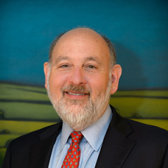Dr. James Greenblatt, MD, Integrative Psychiatrist, Chief Medical Officer at Walden Behavioral Care, and Author of The Breakthrough Depression Solution and Answers to Anorexia