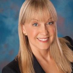 Dr. Ann Childers, MD, Psychiatrist