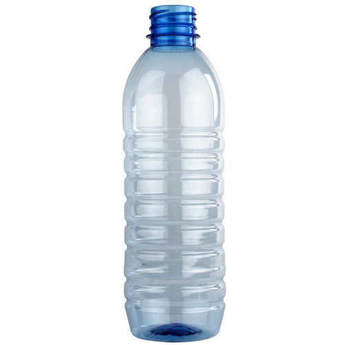 Water bottle. The plastic in water bottles can disrupt the thyroid.