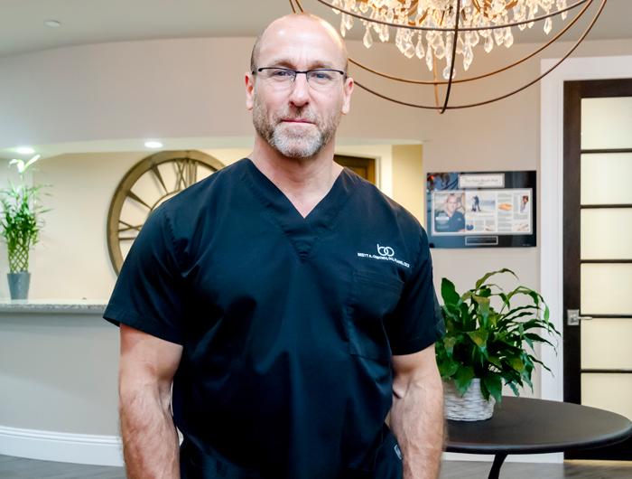 dr-brett-osborn.jpg