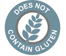 img-glutenFree@3x.png