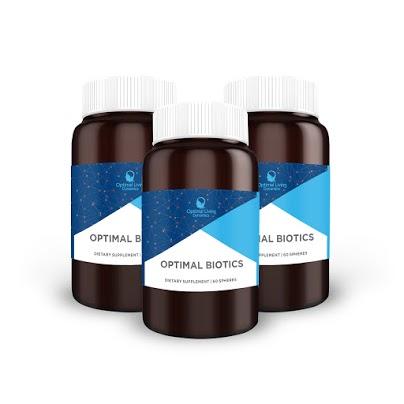 optimal-biotics.jpg