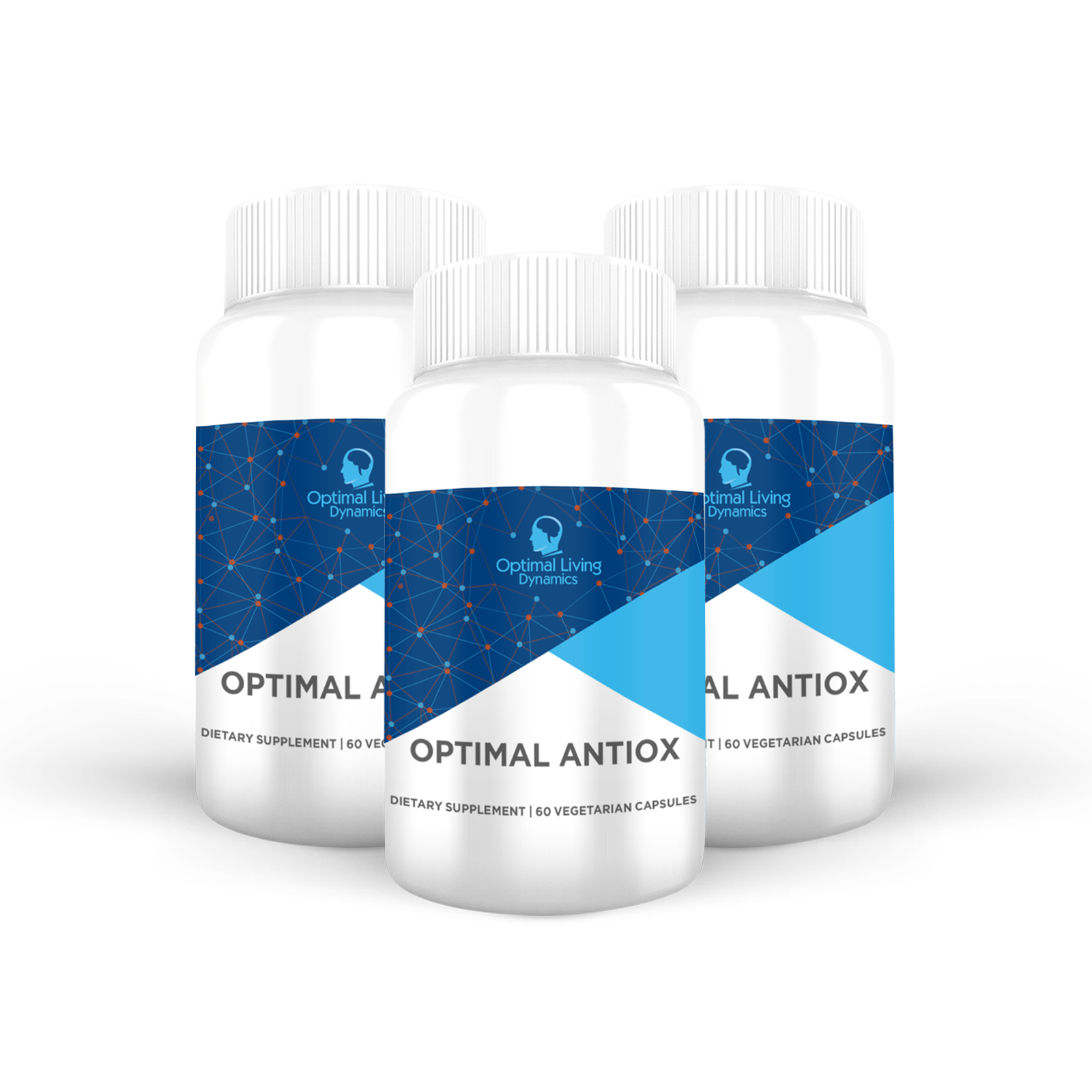 Fallis-DAT060-PL-4-Optimal Antiox 3bottles (1).png