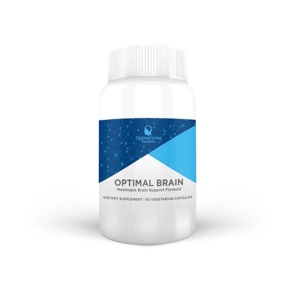 optimal_brain.jpg