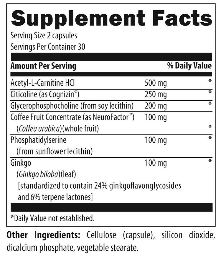 optimal_brain_ingredients.jpg