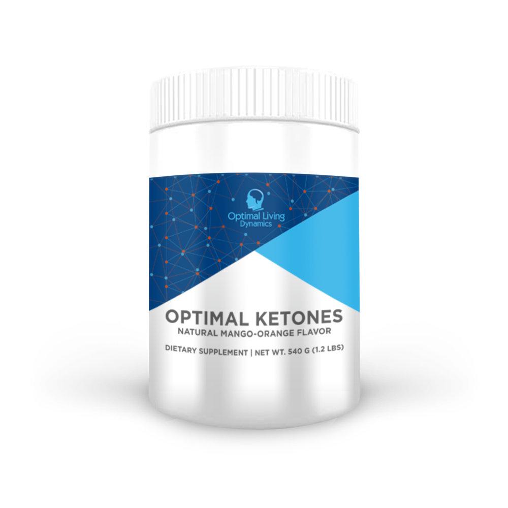 Optimal+Ketones.jpg