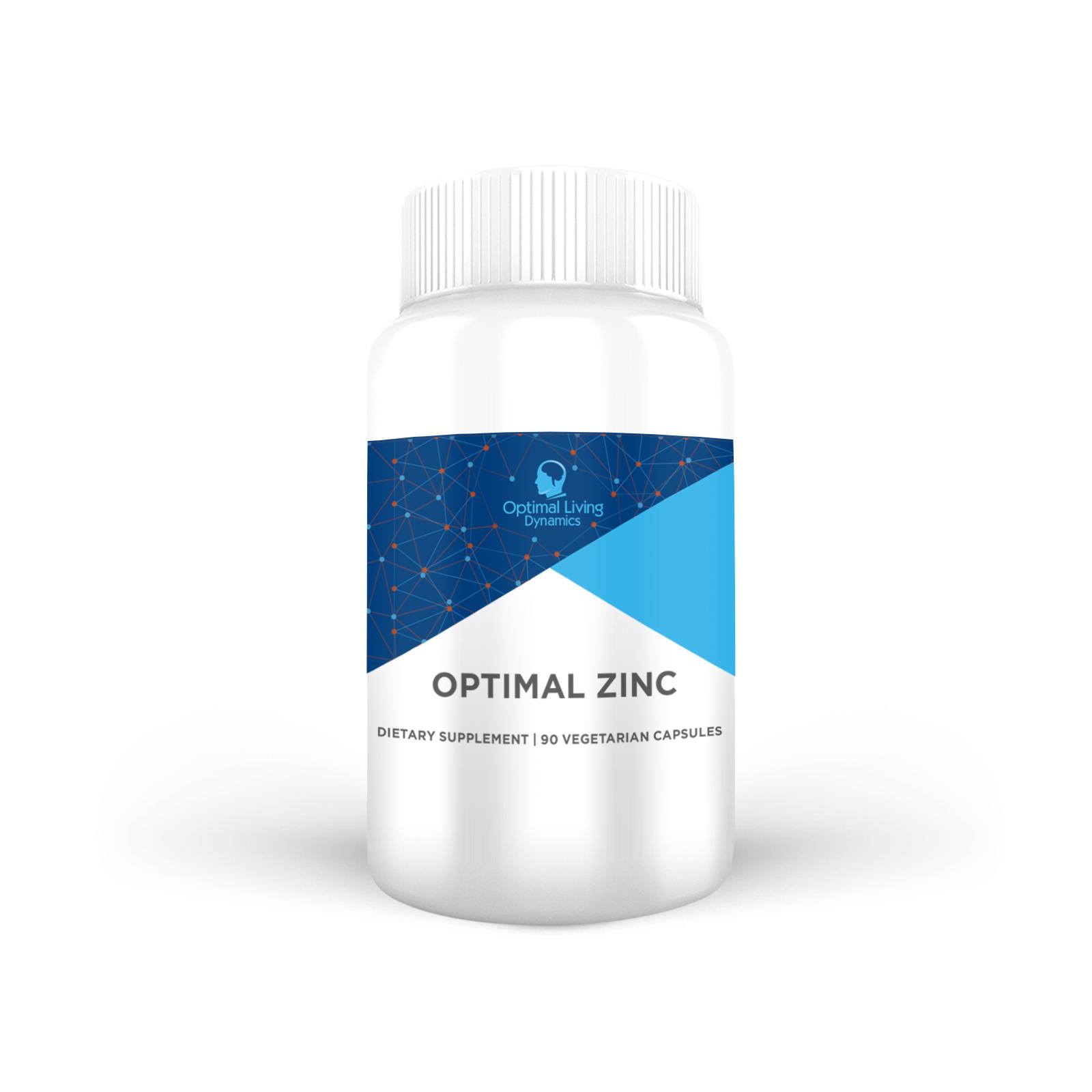 Fallis-ZNP090-PL-3-Optimal Zinc.jpg