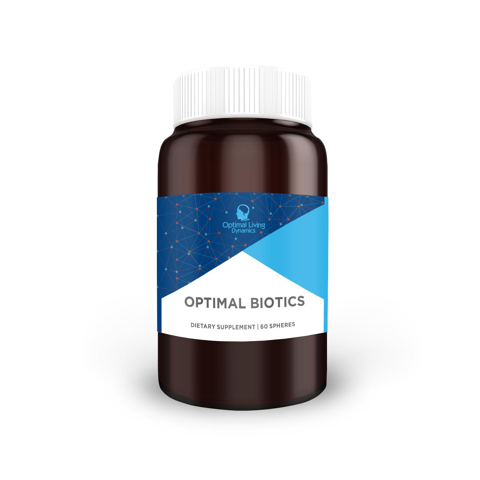Fallis-PRO060-PL-3-Optimal Biotics (2).jpg