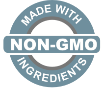 img-nonGmo@3x.png
