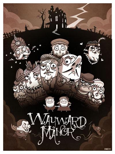 wayward.poster.process4.jpg