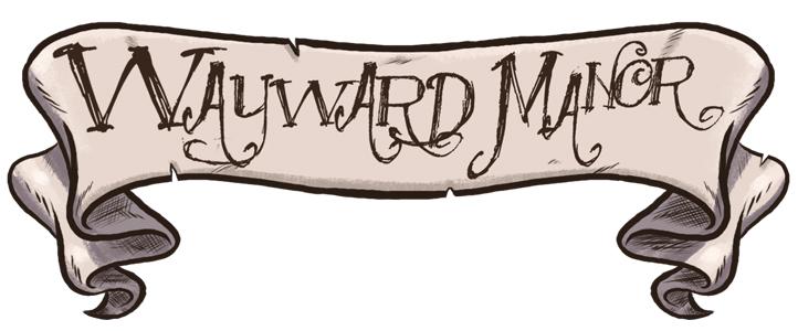 wayward_header.jpg