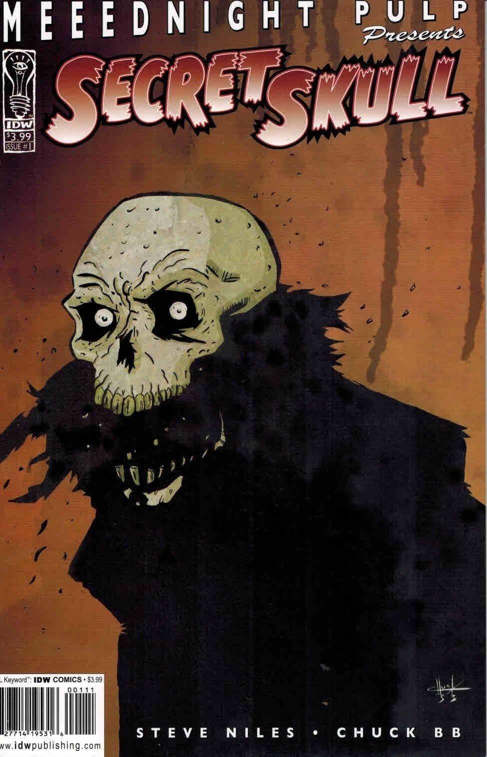 Meednight-Pulp-Presents-Secret-Skull-1-4-Complete-Set-Steve-Niles-Chuck-BB-310719981009.jpg
