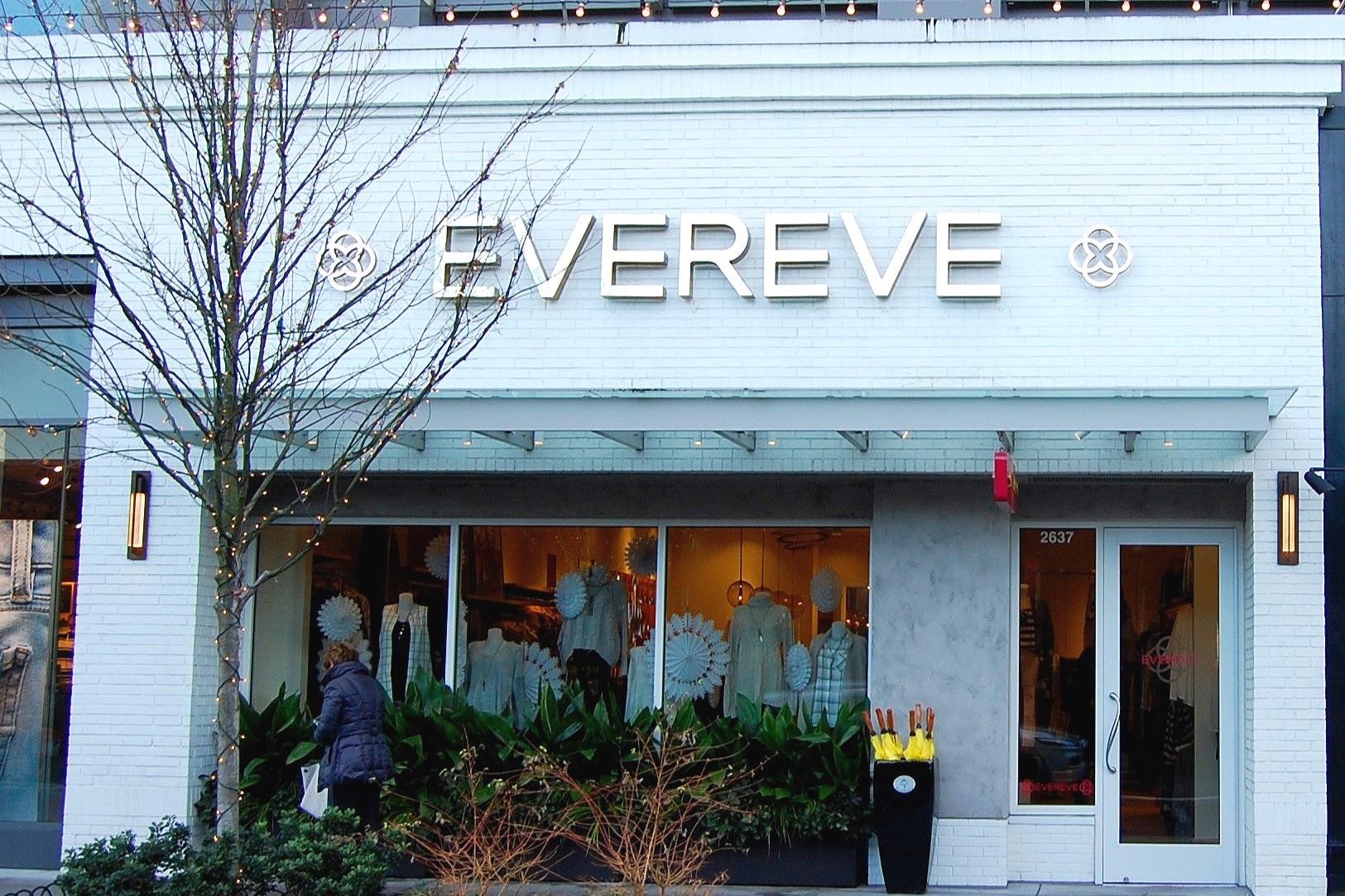 Evereve -