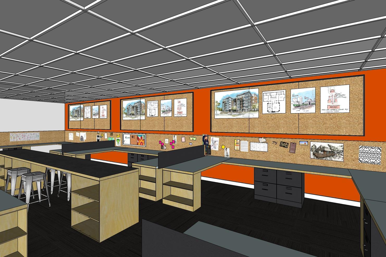 SWW Office -