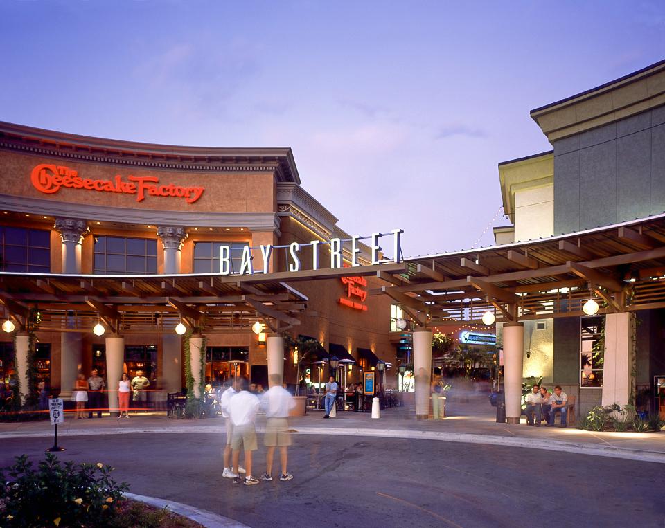 Bay+Street+2.jpg