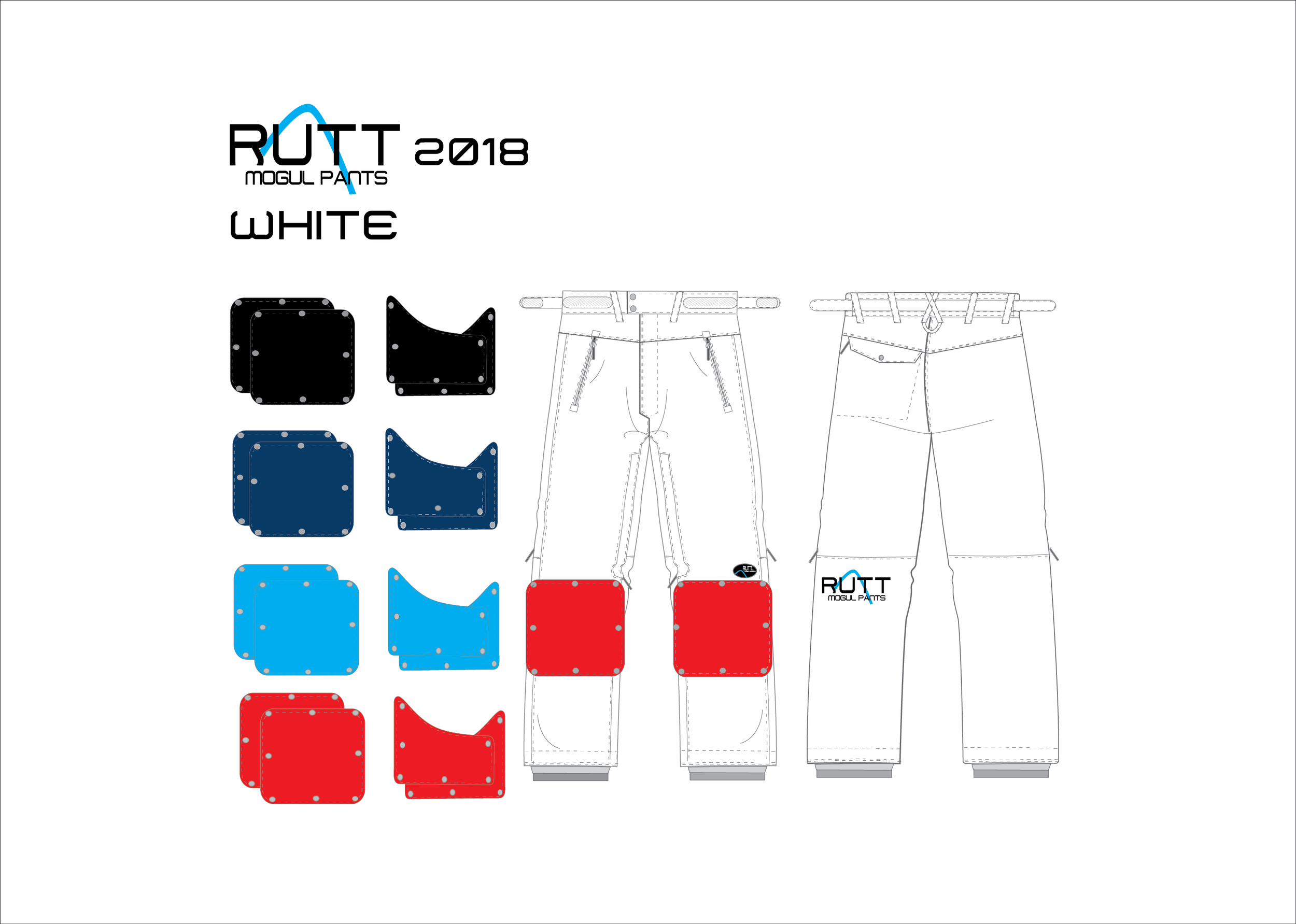 WHITE PANTS 2018.png