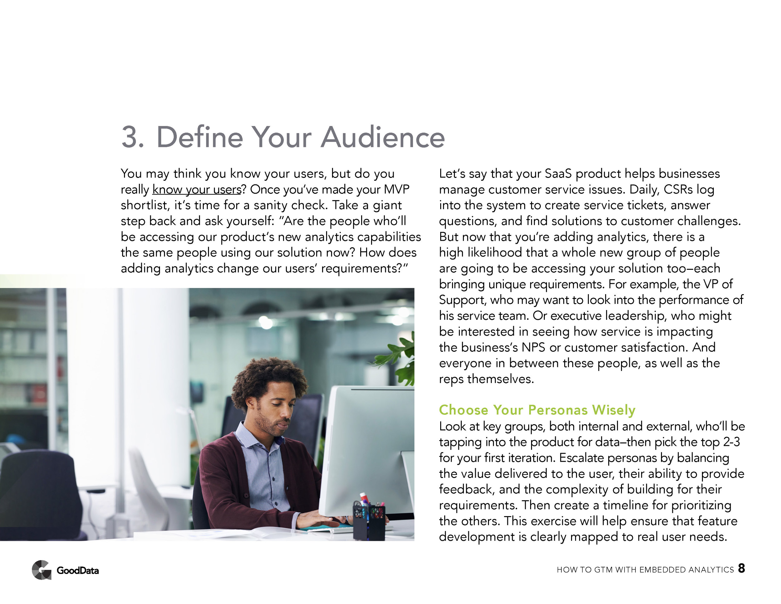 VP of Product_Ebook_web_110315_Page_08.jpg