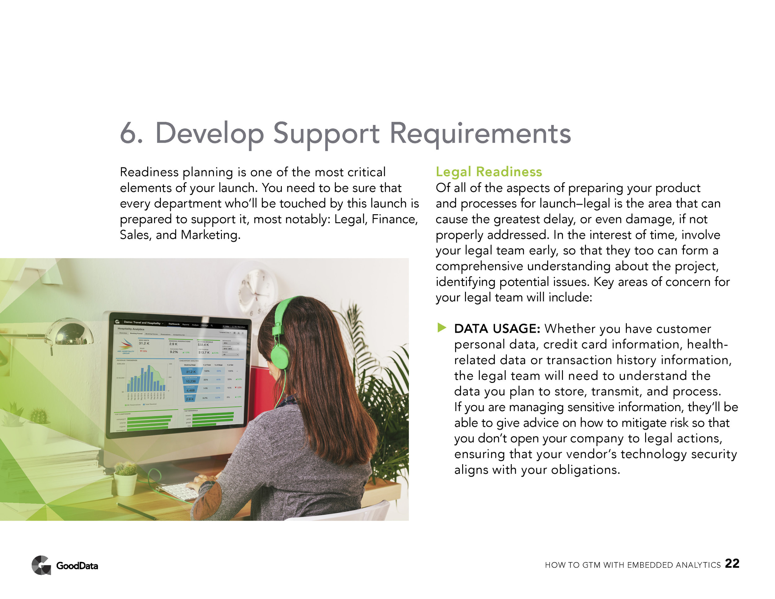 VP of Product_Ebook_web_110315_Page_22.jpg