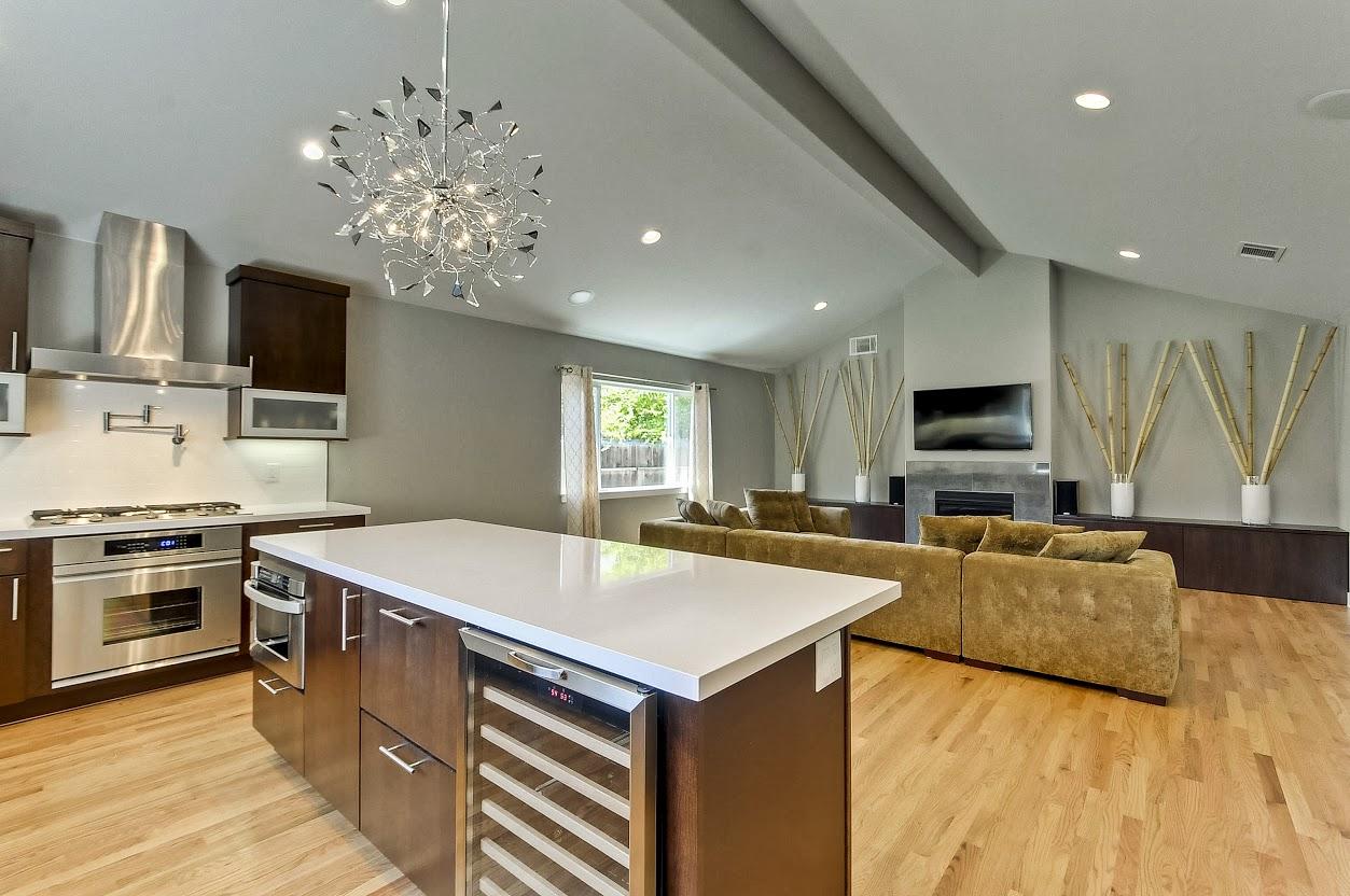 KitchenFamily Room  El Caminito   7 (2).jpg