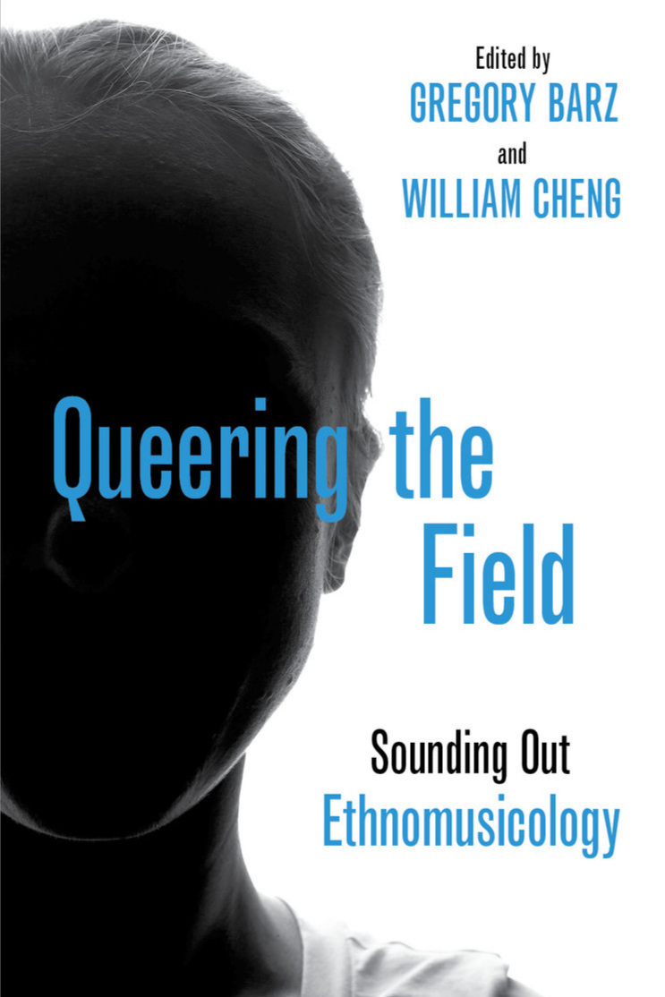 QueeringTheField-design.jpg