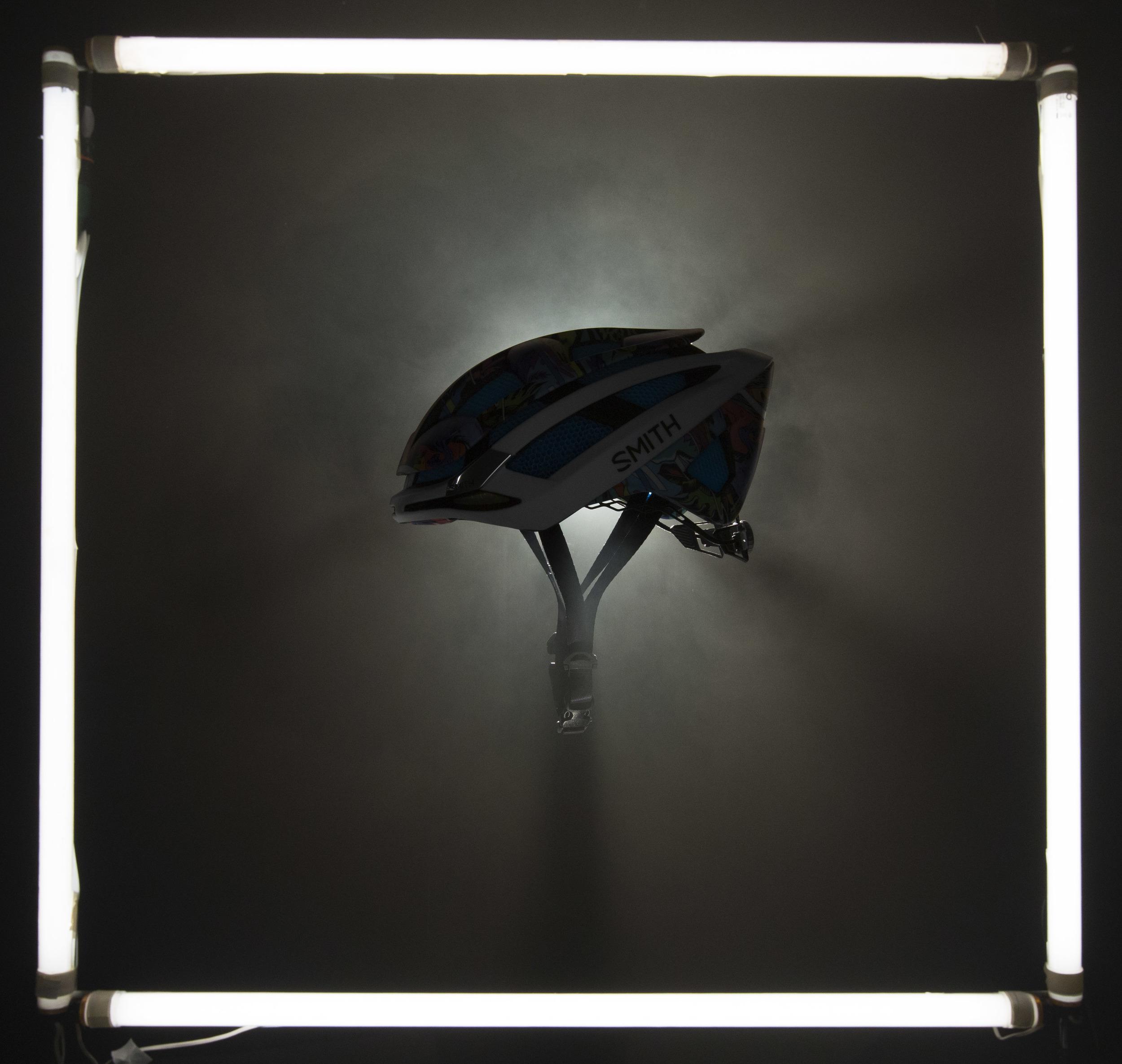 Tease Hero_Olympic Overtake_Silhouette.jpg