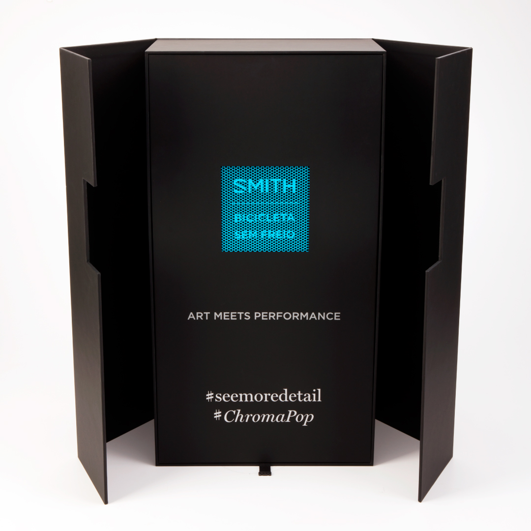 smith_BSF_insta_new_box_1.jpg