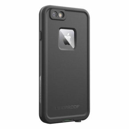 lifeproof-fre-iphone-6s-plus-waterproof-case-black-p55082-c.jpg