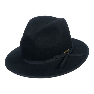 W8yULrAORs_outdoorsman_hat_0_original.jpg