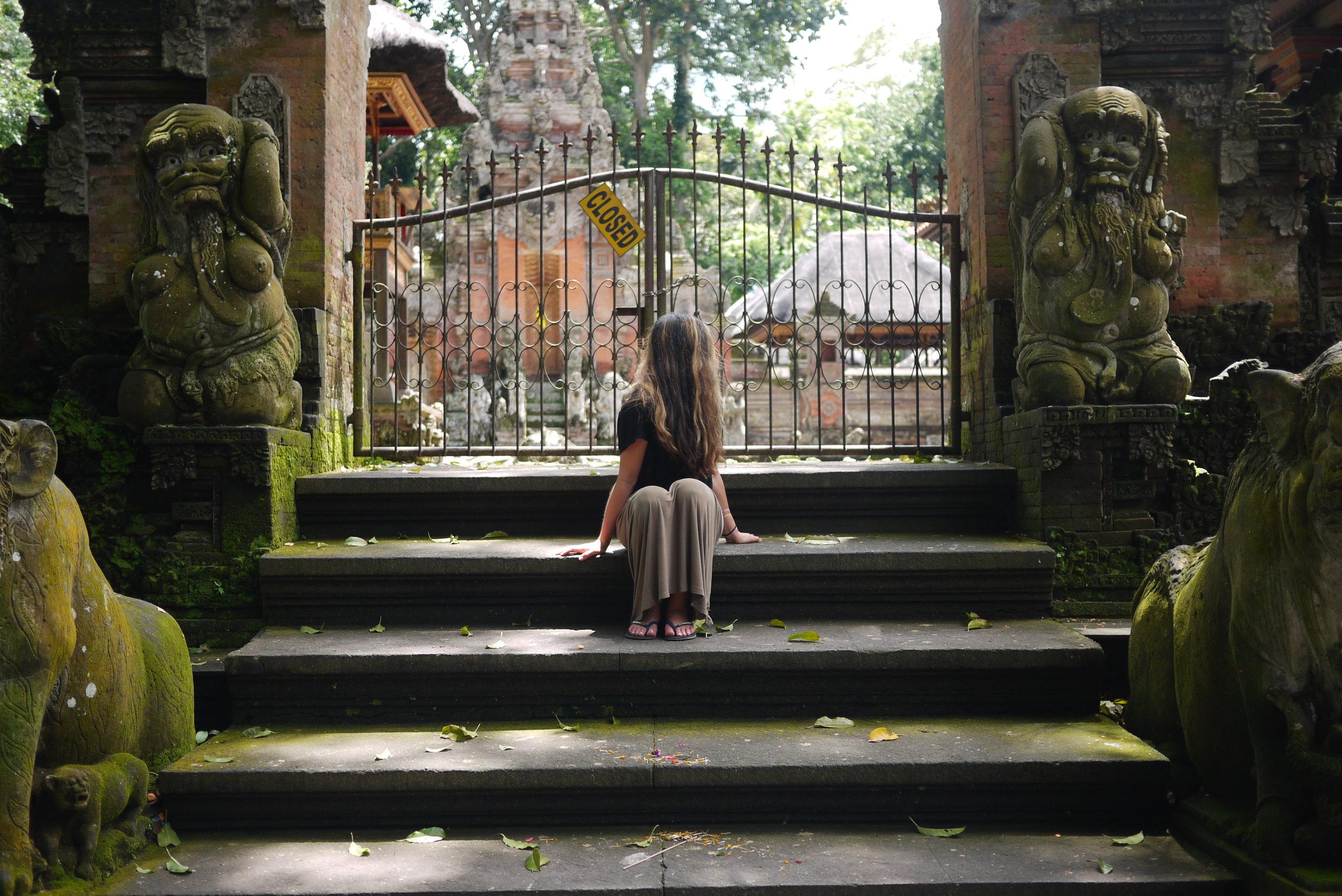 P1110090 2_Bali.JPG
