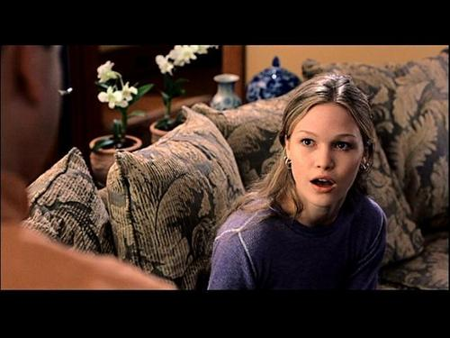 10-Things-I-Hate-About-You-julia-stiles-1780226-500-375.jpg