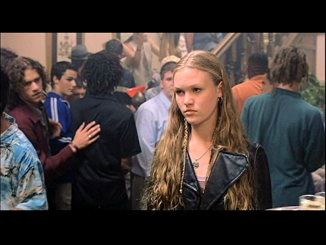 10-Things-I-Hate-About-You-julia-stiles-1780319-640-480.jpg