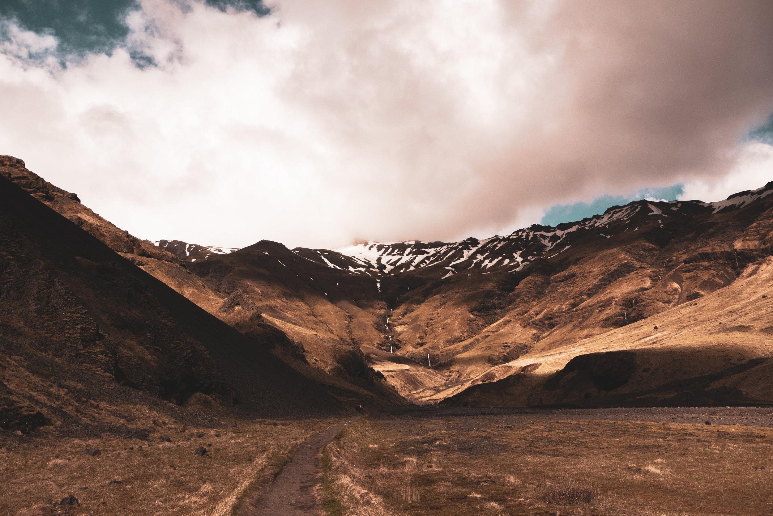 JenYih-Iceland4.jpg