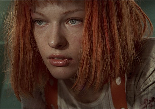 Leeloo-Fifth-Element-Milla-Jovovitch-b.jpg