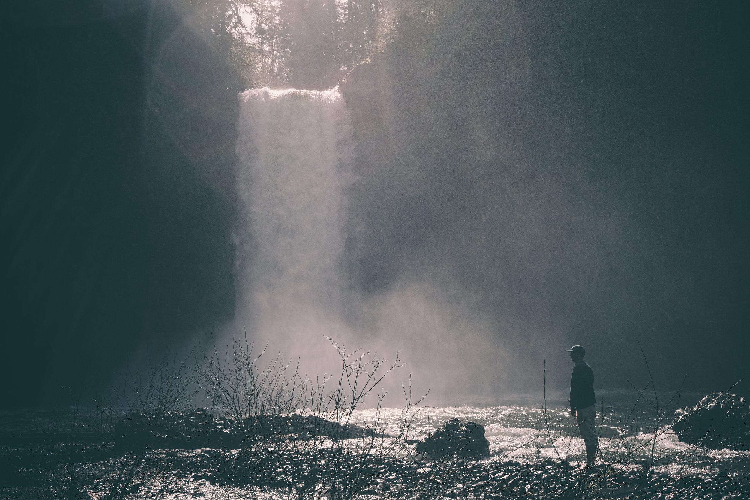 TMcSweeney_Abiqua-Falls-21.jpg