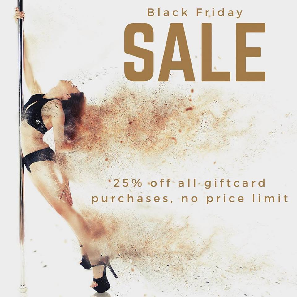 PROMO CODE: BLACKFRIDAY Buy them for yourself and others!