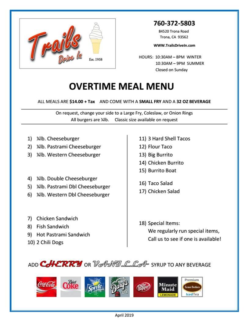 OverTime Menu Notax 2019-4-23.jpg