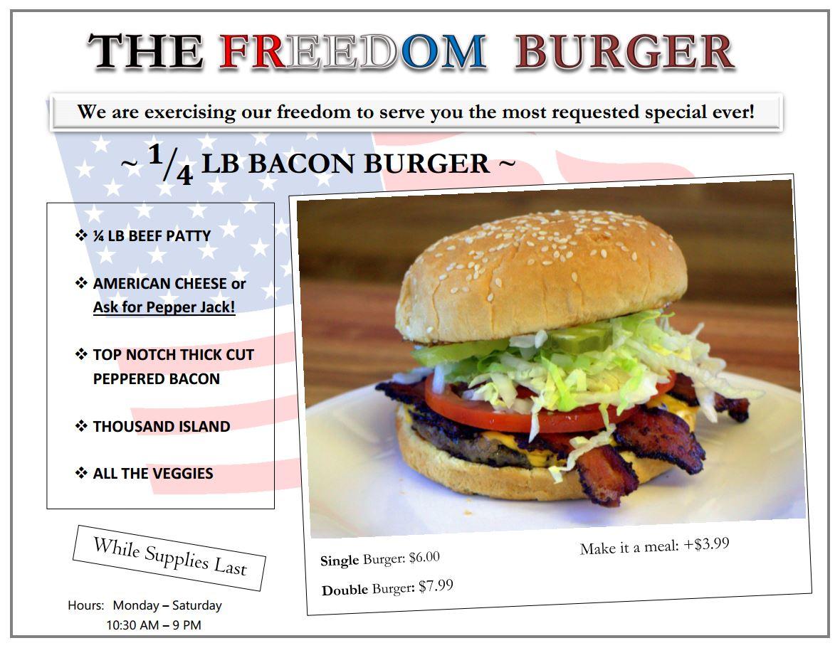 Freedom Burger.JPG