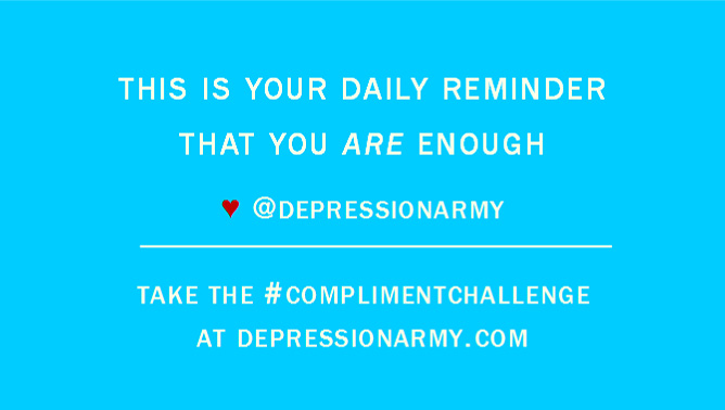 daily-reminder.jpg