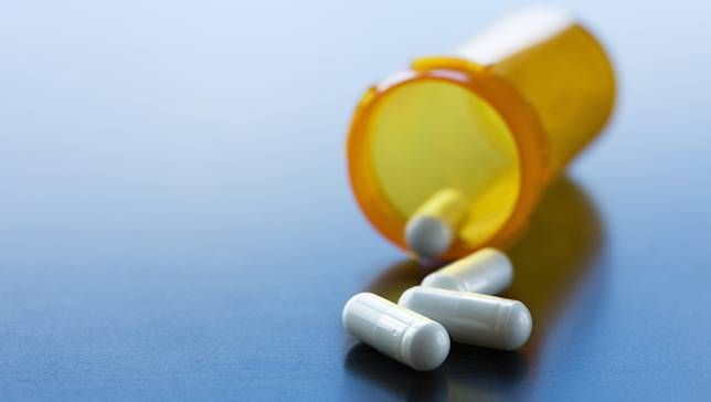 Image Credit to: http://precast.org/2013/06/conquering-prescription-drug-abuse-in-the-workplace/