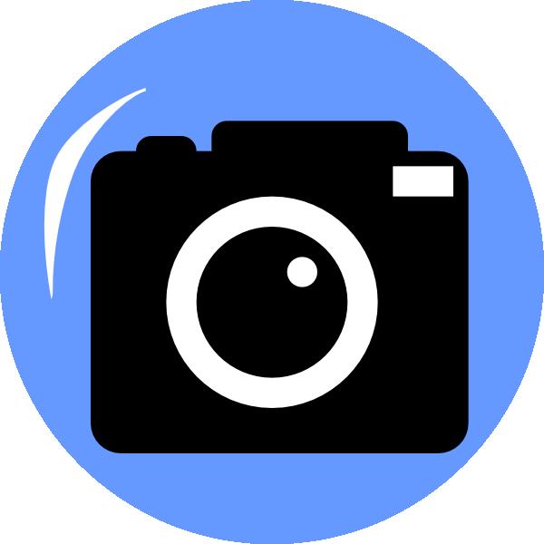 Camera-clip-art-5.png