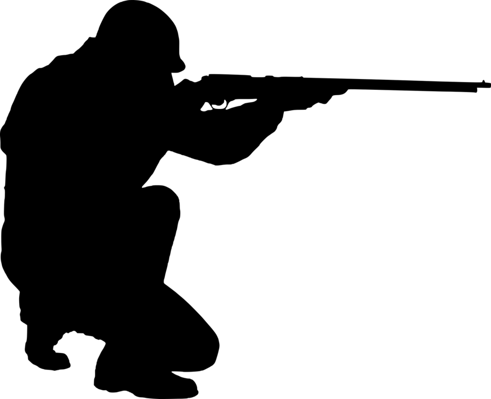 silhouette-3107912_1280.png