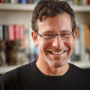 Jonathan Rottenberg, PhD - founder