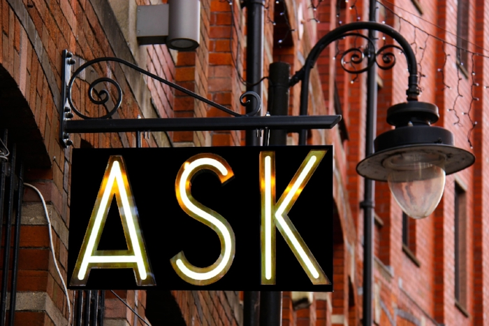 ask-2341784_1920.jpg