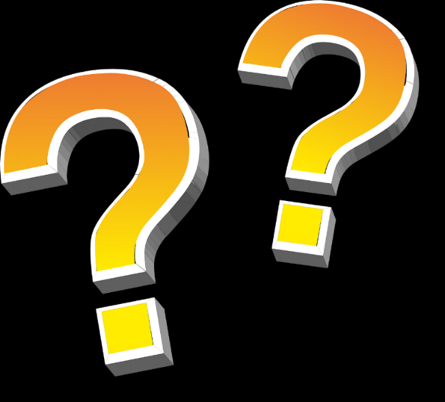 question-423604_1280.png
