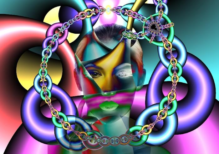 chains-433543_1920.jpg