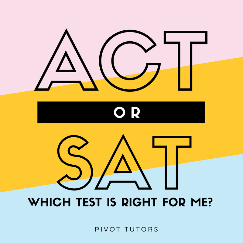 ACT v. SAT what's the difference.png