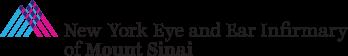 NYEE Logo - 01-18-16.png