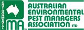 Pest control industry body - AEPMA
