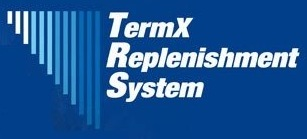 Termite treatment - TermX
