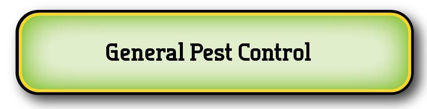 General pest control button